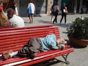 Чому не можна фотографувати сплячу людину