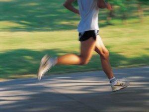 ТОП 5 помилок початківців легкоатлетів