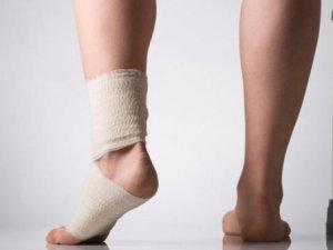 Як залишитися у формі, поки ви травмовані?