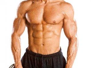 Як отримати тіло фітнес-моделі