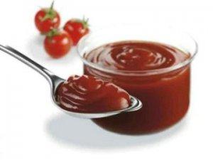 Як правильно приготувати кетчуп