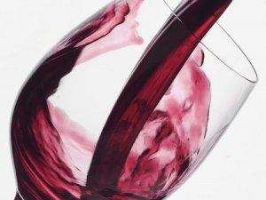 Як приготувати вино із чорної смородини?.