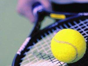 Нюанси ставок на теніс.