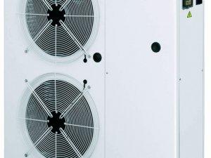 Охолоджуйте свою домівку без проблем.