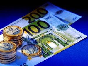 Позиція валюти-євро в суспільстві.