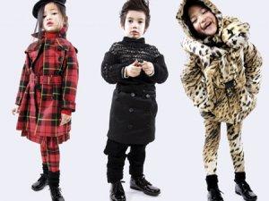 Як справлятись з підлітковими капризами щодо одягу?