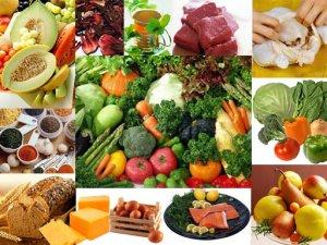 Які продукти мішають нам схуднути?