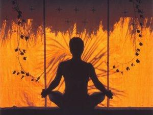 Хатха-йога для початківців