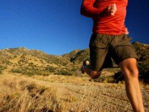 Як змусити себе бігати вранці?