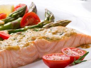 ТОП 10 здорових продуктів