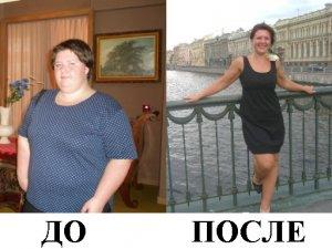Історії з життя. Ірина Лупанова