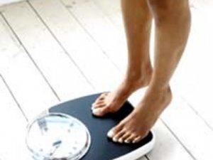 Як знайти свою дієту?