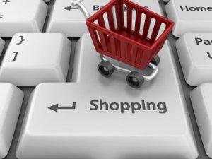 Переваги віртуального шопінгу