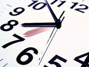 Як годинник вибрати у подарунок?