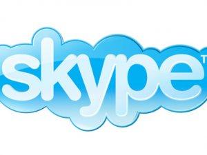 Як користуватись скайпом?