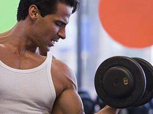 М'язове зростання: Одиничний сет vs. Мультисет