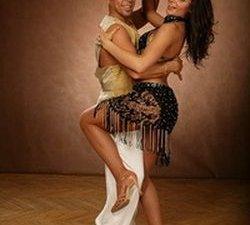 Походження танцю Бачата