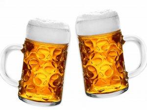 Яке пиво краще?.