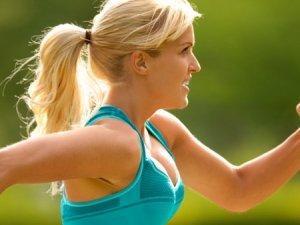 Ізотонічні вправи