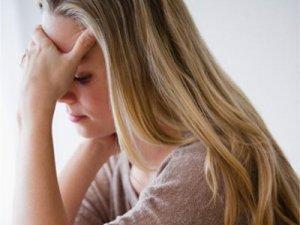 7 симптомів, які ви не повинні ігнорувати