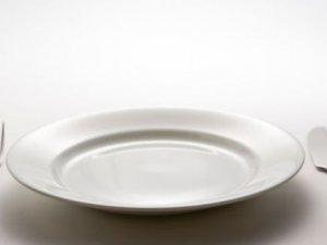 Голод: корисний чи шкідливий?