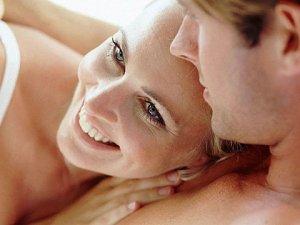 Як привабити любов і щастя