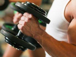 Кращі тренування для зменшення стресу