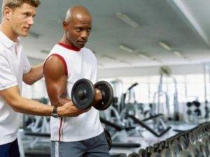 Стратегічні кроки успіху для професіоналів в області фітнеса і здоров'я