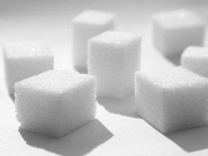 Дієтологи хочуть введення податку на цукор