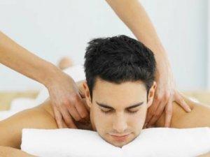 Зверніть увагу на масаж