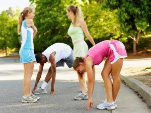 6 швидких порад для мотивації