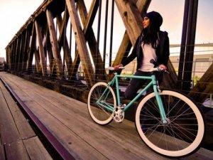 Вибираємо «правильний» велосипед