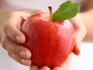 12 продуктів для жіночого здоров'я