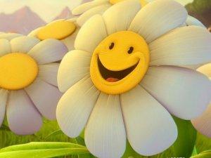 Як налаштуватися на позитив