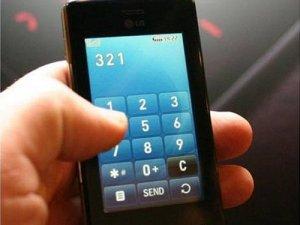 Як вибрати мобільний телефон