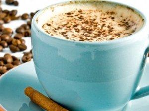 Кава більше шкодить чоловічому здоров'ю