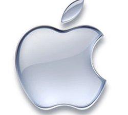 Як створювалася рекламна кампанія, яка врятувала Apple