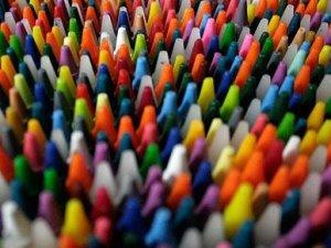 Хто придумав олівець