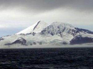 Який острів найменший на планеті