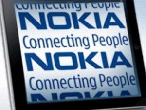 Цікаві факти про Nokia