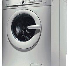 Хто і коли вигадав пральну машину?