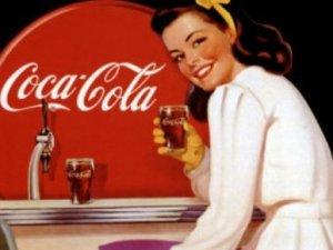 Справжній рецепт Кока-Коли