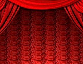 Цікаві факти історії українського театру