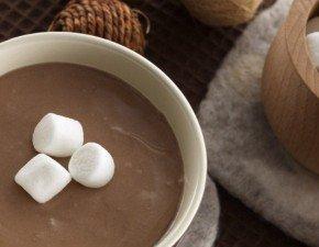 Хто і коли винайшов какао