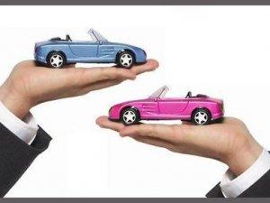 Як правильно продати автомобіль?