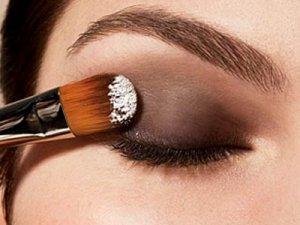 Як правильно малювати очі ?
