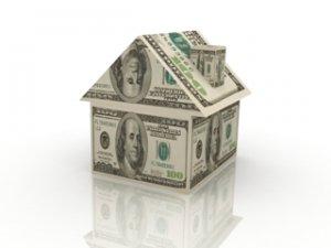 Як заробити на власну квартиру?