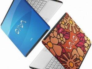 Як вибрати ноутбук?