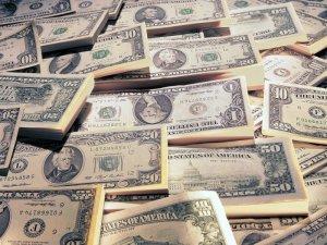 Що робити, якщо кредит виявився не під силу