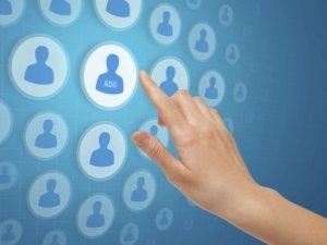 У Facebook можна заводити не тільки друзів, але й ворогів